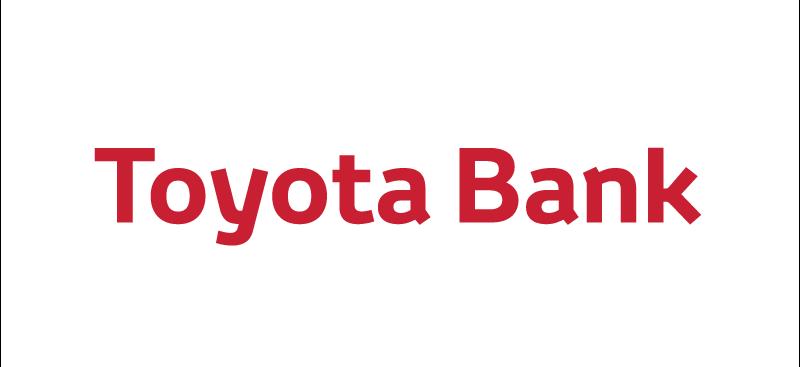 Logos_Toyota_Bank
