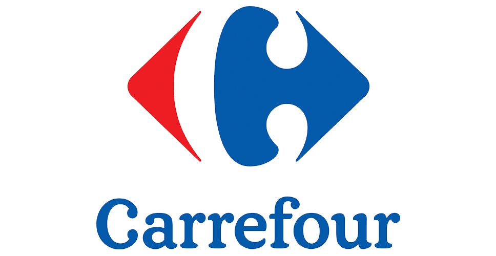 kisspng-carrefour-online-marketing-business-hypermarket-carrefour-5b3302807dc0f9.6236099615300696325151