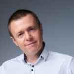Maciej Drapala