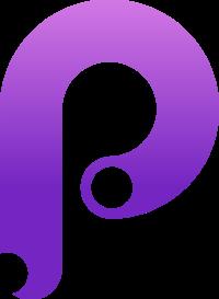 Principle icon