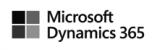 microsoft dynamics 365 copy